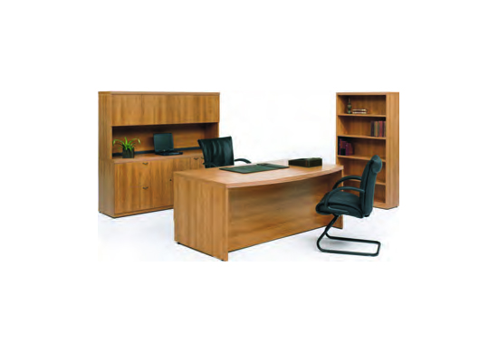 LACASSE Concept 70 Office Typical 2   2,786.00