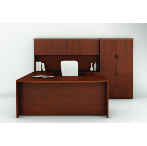 LACASSE Concept 70 Office Typical 1   3,325.00