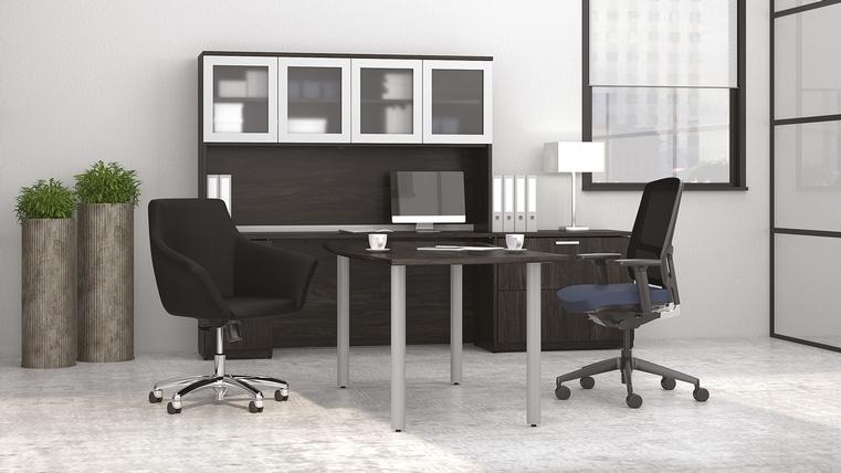 Lacasse Morpheo Office Suite   2,676.00