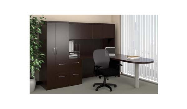 Mayline Aberdeen Office Typical 2   1,895.00