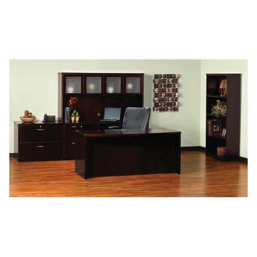 Mayline Mira Office Typical 2   3,933.00