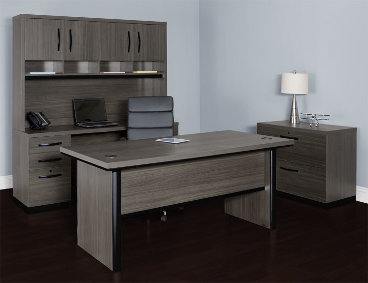 Martin Paladin Series Office Typical   1,946.00