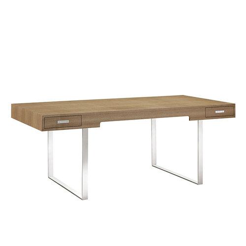Modway Tinker Office Desk   967.00