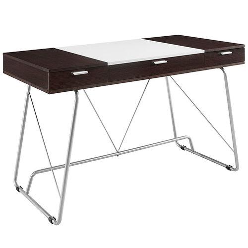 Modway Panel Office Desk   307.00