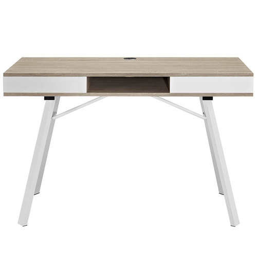 Modway Stir Office Desk   326.00
