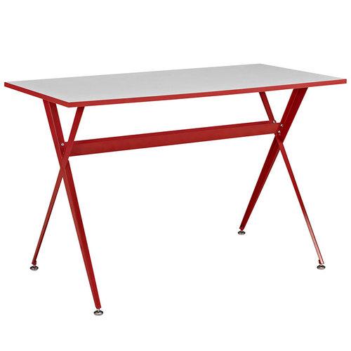 Modway Expound Office Desk   219.00
