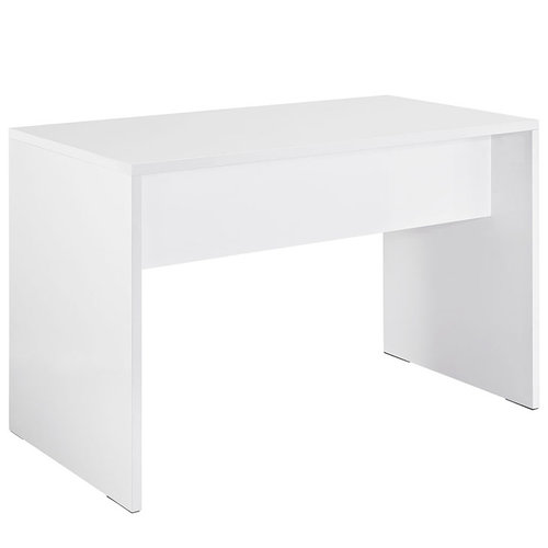 Modway Bridge Office Desk   250.00