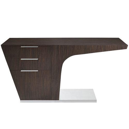 Modway Warp Office Desk   826.00