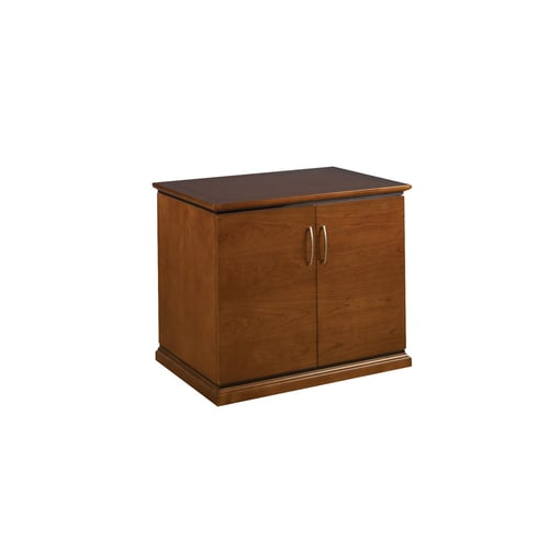 OFD Madison Storage Cabinet   974.00