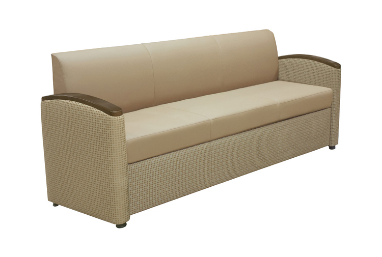 LEGACY Miller Transformer Sleeper Bench   2,299.00