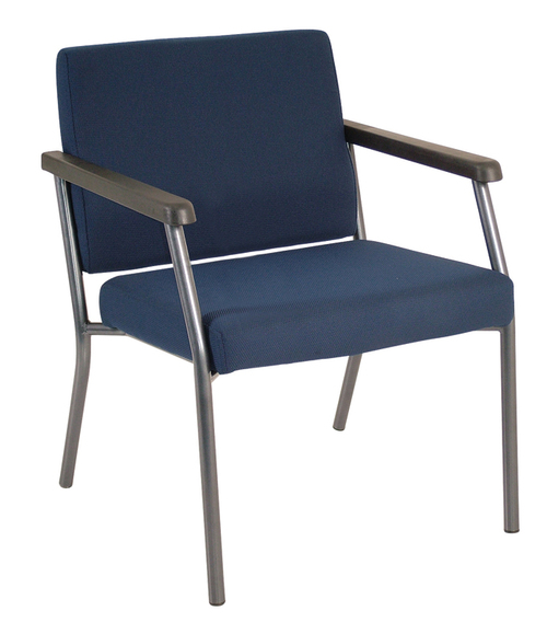 """OFD 26"""" Healthcare Guest Chair   276.00"""