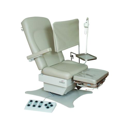 LEGACY Encompass Podiatry Chair   8,260.00