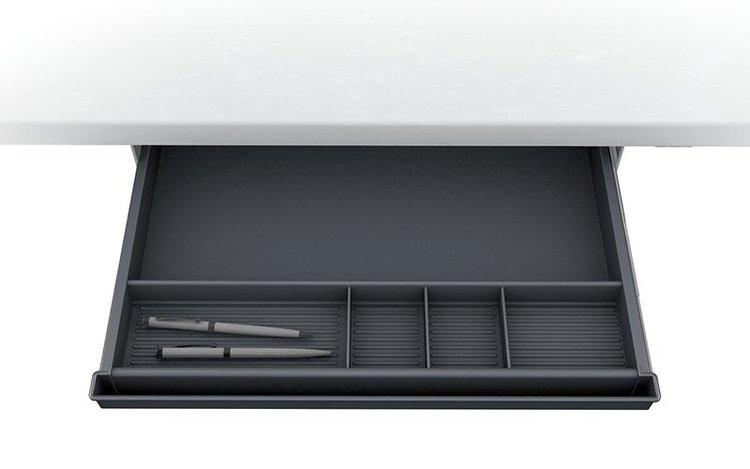 ESI Pencil Drawer   62.00