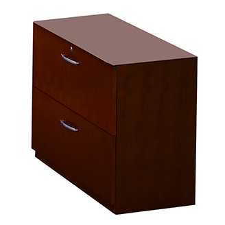 Mayline Corsica Lateral File For Credenza   641.00
