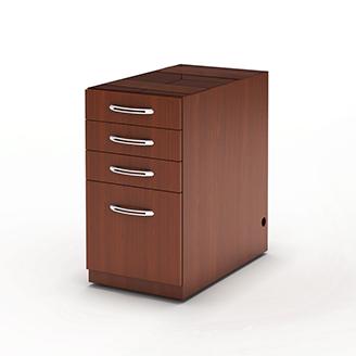 Mayline Aberdeen PBBF Pedestal File for Desk   582.00