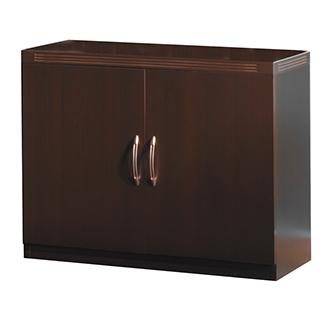 Mayline Aberdeen Storage Cabinet   648.00