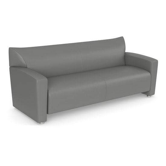 COE Tribeca Sofa   1,837.00