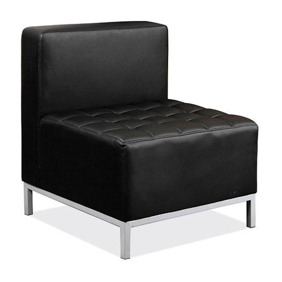 COE Armless Chair   545.00