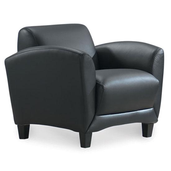 COE Manhattan Club Chair   1,186.00