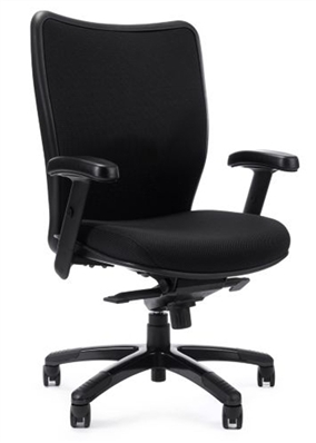 AIS 9600 Executive Chair   $642