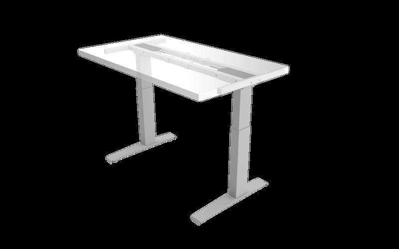 ESI Triumph Height Adjustable Table   488.00