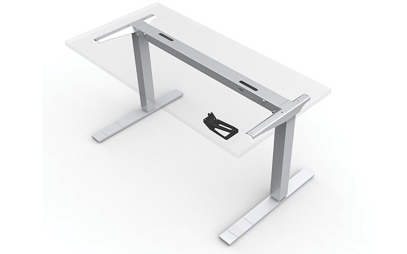 ESI Victory 2-Leg Height Adjustable Table   576.00