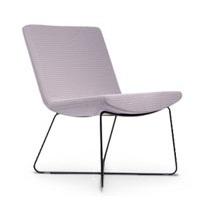 Via Chico Chair