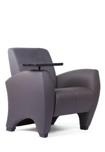 Via Sienna Chair