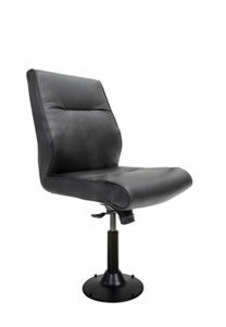 Via Dyce Jury Base Chair