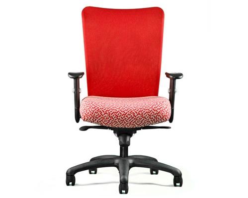Neutral Posture U4ia Task Chair   $443