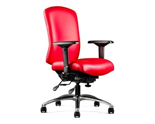 Neutral Posture Cozi Task Chair   $811