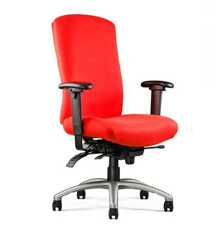 Neutral Posture Cozi 24/7 Task Chair   $913