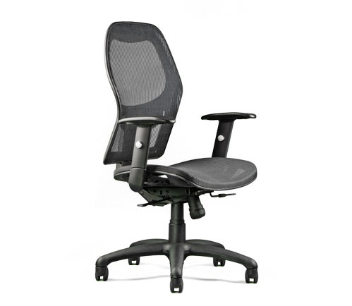 Neutral Posture Right Chair   $472
