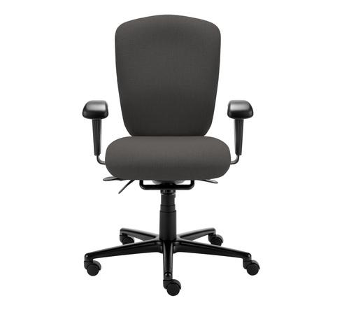 United Chair Radar Task Chair   $309