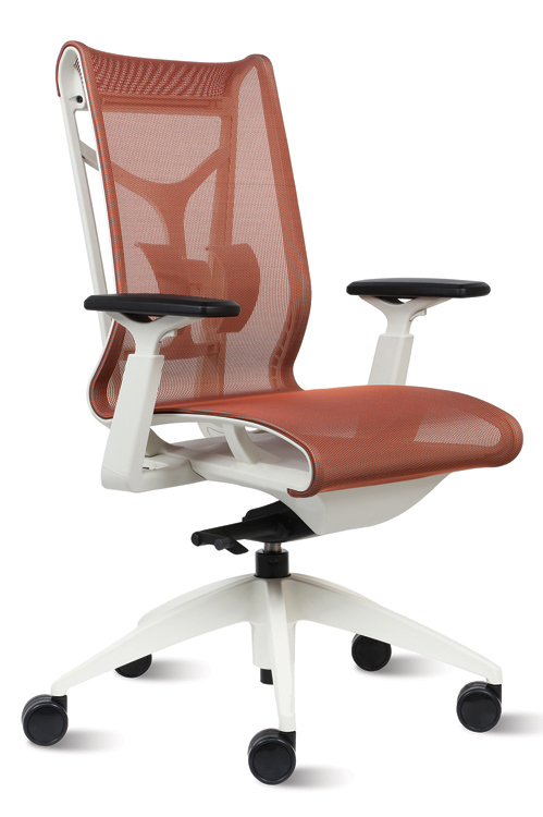 9to5 Chair with Arms.jpg