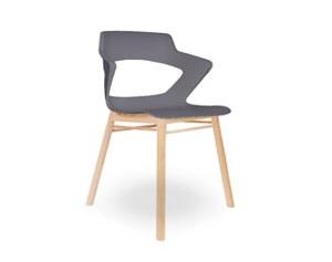 Via Zee Guest Chair