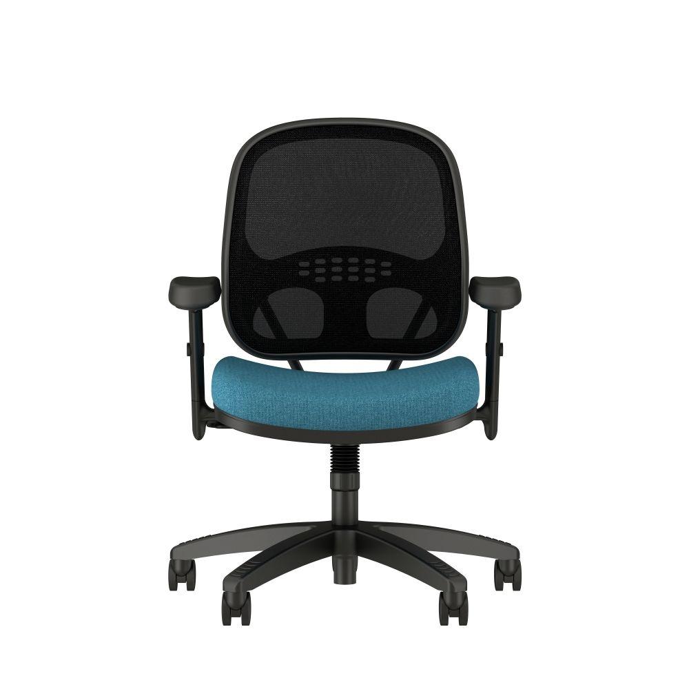 AIS Element Task Chair