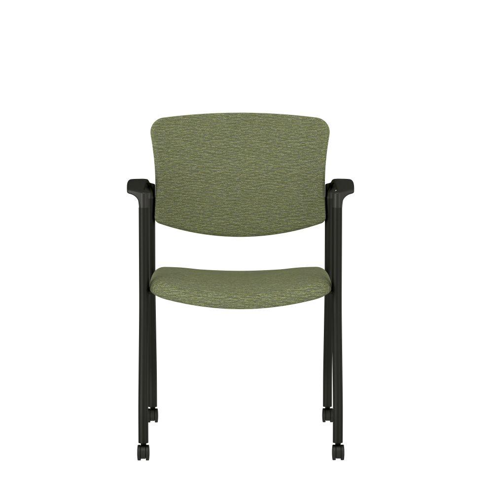 AIS Trix Side Chair   $213