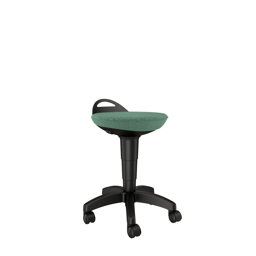AIS Rutland Pull Up Chair