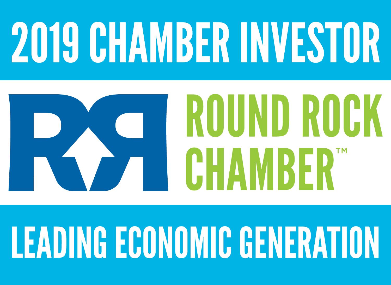 RR-Chamber-2019-Investor-Sticker.png