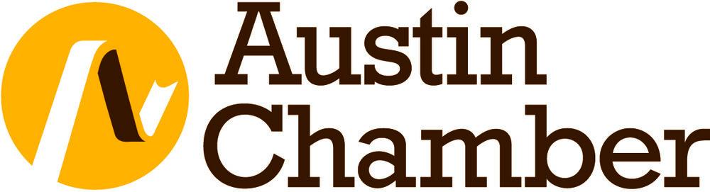 Austin-Chamber-Logo-Spot-hztl.jpg