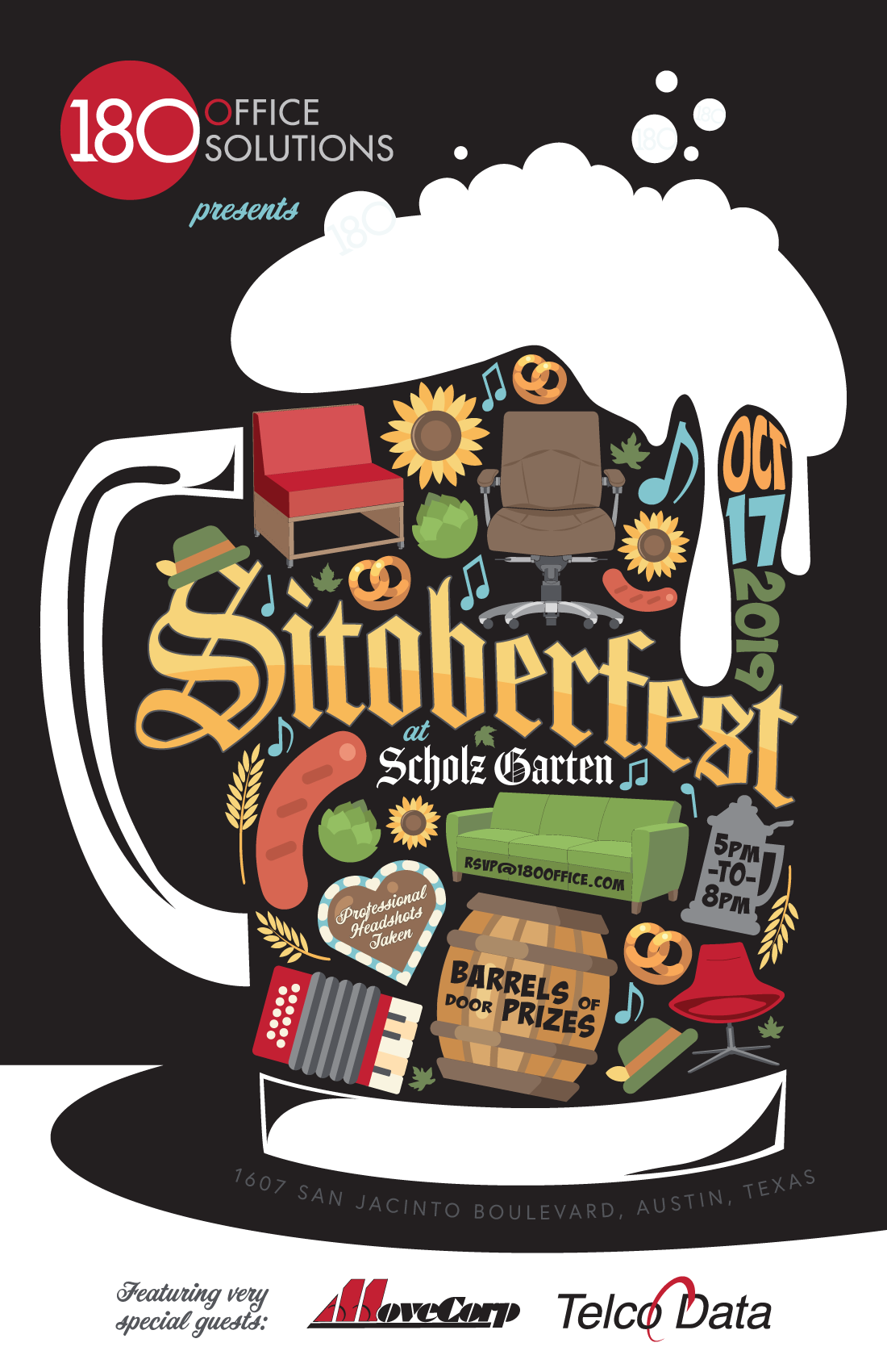 sitoberfest-1100x1700px_WebPreviewONLY.png
