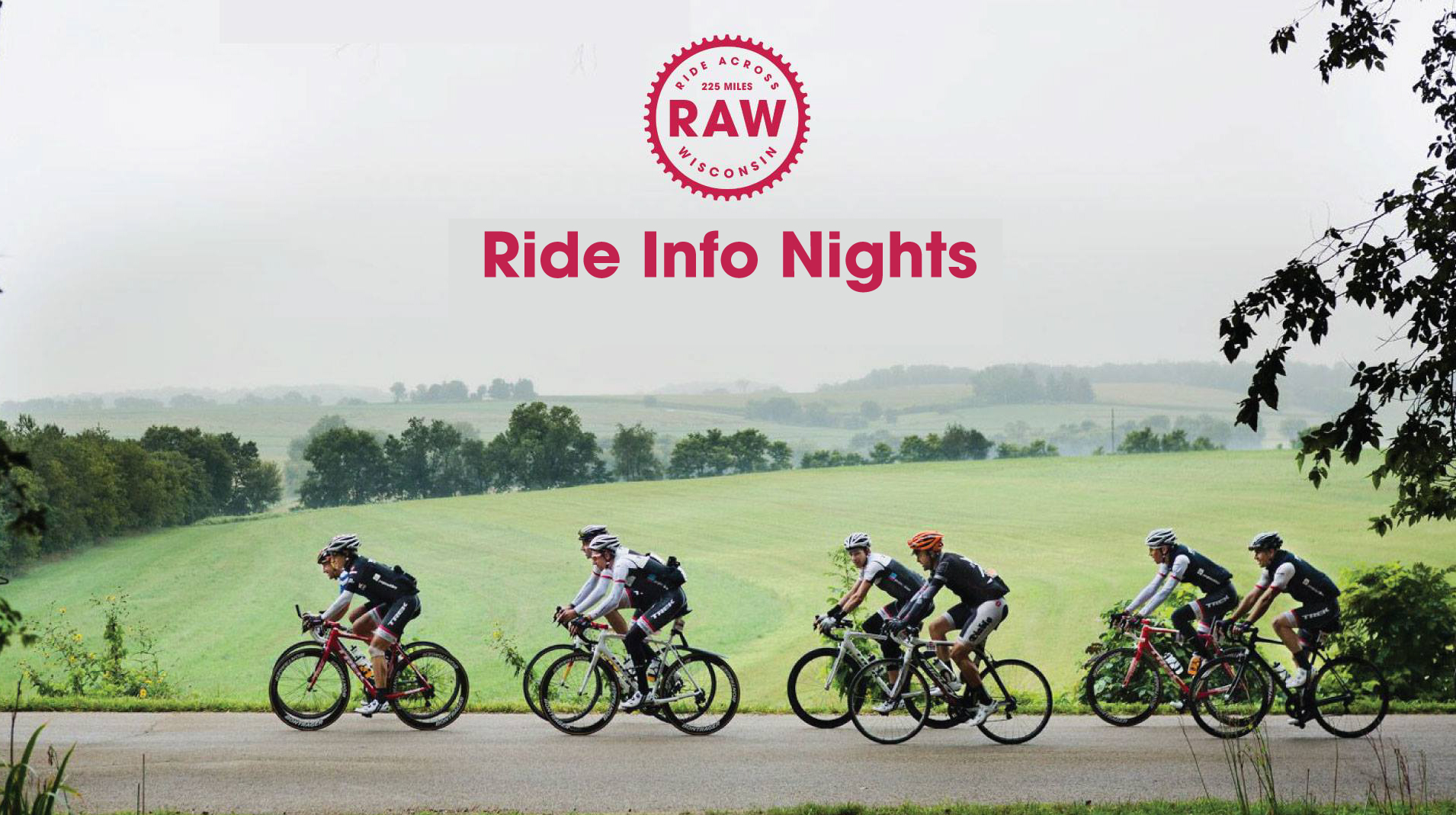 Ride-Info-Night-Facebook-Banner-Generic.jpg