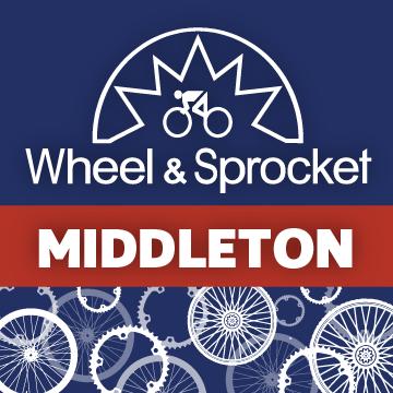 WS-Middleton-FB.png