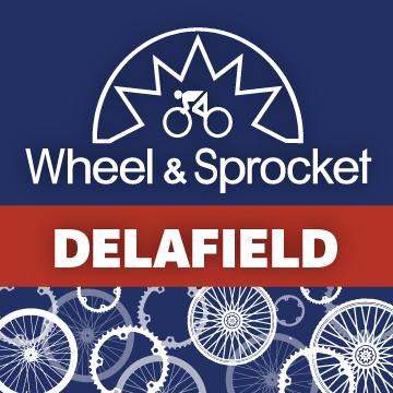 WS-Delafield-FB.png
