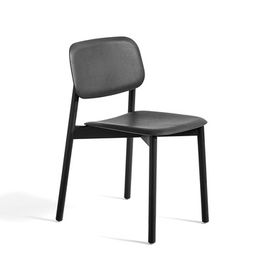 928001_Soft Edge12 Chair_Soft black stained oak (2).jpg