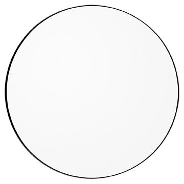 500189001012_CIRCUM-round-mirror_black-clear_%C3%98110.jpg