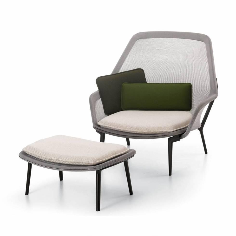 Slow chair.jpg