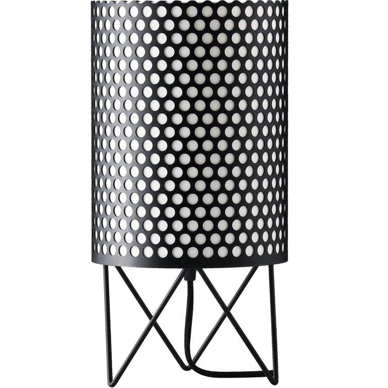 abc table lamp.jpg
