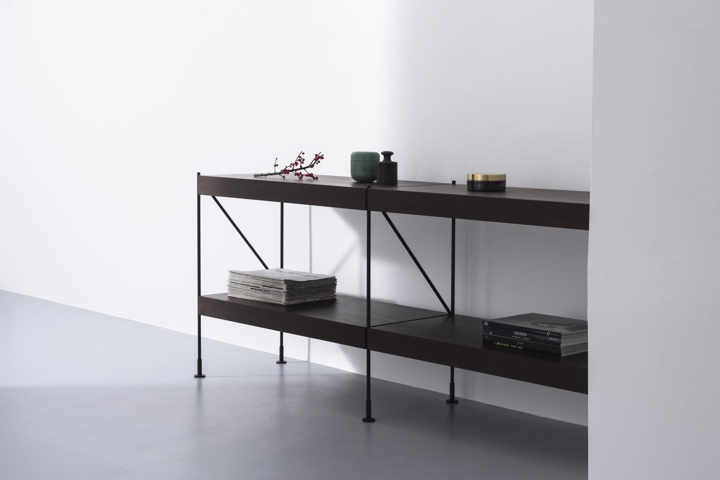 zet shelves 1.jpg